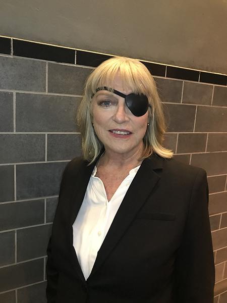 Veronica Cartwright Com Scapbook 7